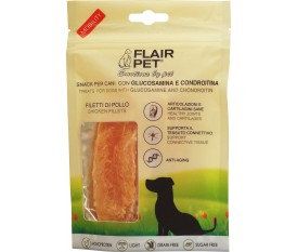 Flair Pet snack funzionale mobility