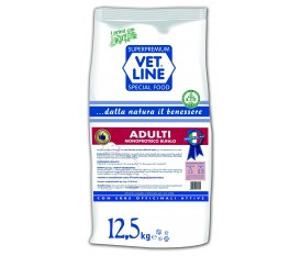 vet line bufalo erbe officinali medium&maxi