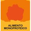 benefit monoproteico