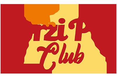 logo-zorzipet-club.png